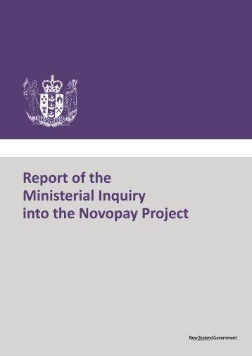 MIN130501-Inquiry-Report-web