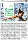gabbia max tabloid XP 4.0 - UISP BARI - Page 3
