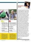 Inchiesta - Altroconsumo - Page 3