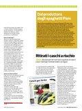 Inchiesta - Altroconsumo - Page 5
