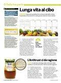 Inchiesta - Altroconsumo - Page 6