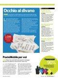 Inchiesta - Altroconsumo - Page 7