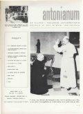 Giugno - Ex-Alunni dell'Antonianum - Page 2