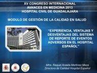 ANALSIS DE MODOS Y EFECTOS DE FALLAS POTENCIALES ...