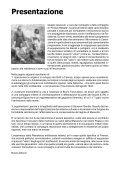 In ricordo di Bruno Fanciullacci e dei gappisti fiorentini - Page 3