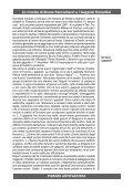 In ricordo di Bruno Fanciullacci e dei gappisti fiorentini - Page 5