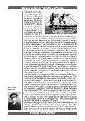 In ricordo di Bruno Fanciullacci e dei gappisti fiorentini - Page 6