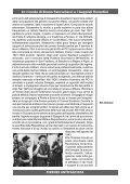In ricordo di Bruno Fanciullacci e dei gappisti fiorentini - Page 7