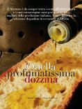 Spirito di vino - Forcella - Page 2