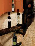 Spirito di vino - Forcella - Page 6