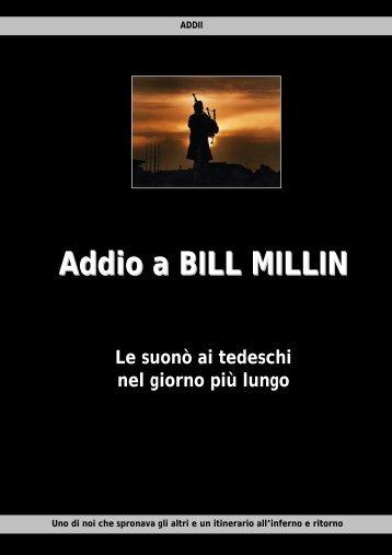 https://img.yumpu.com/15663362/1/358x507/addio-a-bill-millin-le-suono-geacoopsocialeeu.jpg?quality=85
