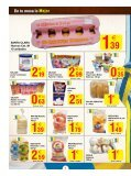 folleto - El Mirador - Page 4