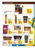folleto - El Mirador - Page 6