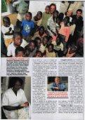 """""""stregati"""" si possono curare (dal settimanale GENTE) - Campioni del ... - Page 3"""