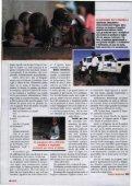 """""""stregati"""" si possono curare (dal settimanale GENTE) - Campioni del ... - Page 4"""