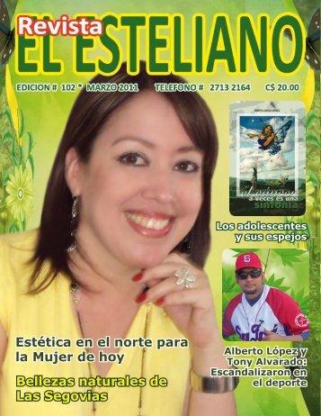 Marzo 2011 - Elesteliano.com