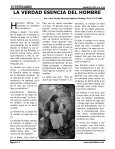 Marzo 2011 - Elesteliano.com - Page 6