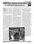 Marzo 2011 - Elesteliano.com - Page 7