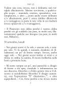 1985 (6) - giampaolo barosso - Page 6