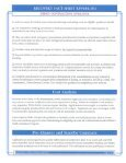 PDF Version of Fact Sheet 9580.201 - Federal Emergency ... - Page 2