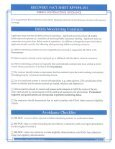 PDF Version of Fact Sheet 9580.201 - Federal Emergency ... - Page 4