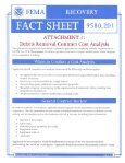 PDF Version of Fact Sheet 9580.201 - Federal Emergency ... - Page 6