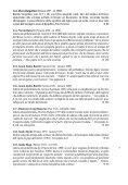 Catalogo 78 - Studio bibliografico Lim Antiqua - Page 7