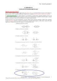 Controlli Automatici-.pdf - Noidelweb.it