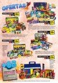 Catálogo de tiendas - Petardos CM - Page 2