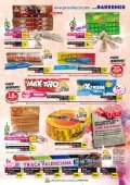 Catálogo de tiendas - Petardos CM - Page 5