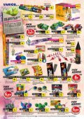 Catálogo de tiendas - Petardos CM - Page 6