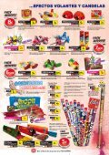 Catálogo de tiendas - Petardos CM - Page 7