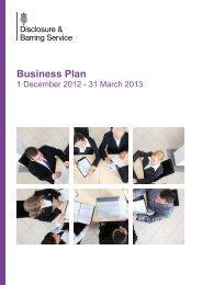 DBS_Business_Plan_Dec_12_-_March_13