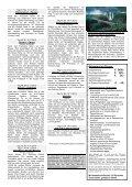 Reiseprospekt zum Download - Volksbank Aerzen eG - Seite 2