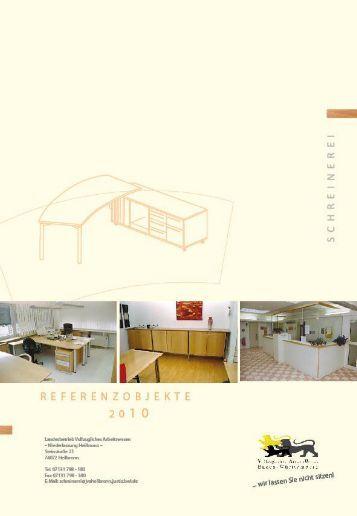 fortsetzung von seite 3 1. Black Bedroom Furniture Sets. Home Design Ideas