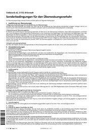 j -efwef3-work-OUTPUT - Volksbank eG, Ahlerstedt
