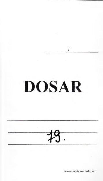 M. Lovinescu - D 79 - arhivaexilului.ro
