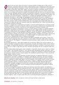 occupazione delle terre: un'epopea contadina occupazione ... - Anpi - Page 2