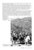 occupazione delle terre: un'epopea contadina occupazione ... - Anpi - Page 3