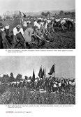 occupazione delle terre: un'epopea contadina occupazione ... - Anpi - Page 6