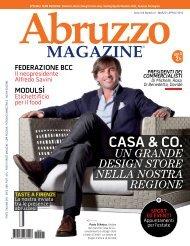 Scarica - Abruzzo Magazine