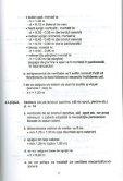 Normativ pentru adaptarea cladirilor civile si spatiului ... - ONPHR - Page 6