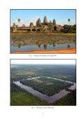 Angkor (Cambogia) e la precessione degli equinozi L ... - Alssa - Page 2
