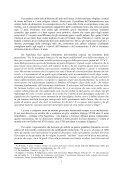 Angkor (Cambogia) e la precessione degli equinozi L ... - Alssa - Page 3
