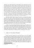 Angkor (Cambogia) e la precessione degli equinozi L ... - Alssa - Page 4