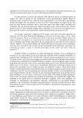Angkor (Cambogia) e la precessione degli equinozi L ... - Alssa - Page 5