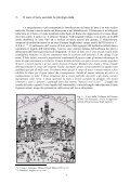 Angkor (Cambogia) e la precessione degli equinozi L ... - Alssa - Page 6