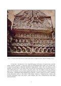 Angkor (Cambogia) e la precessione degli equinozi L ... - Alssa - Page 7