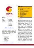 CROWN & KORU - Page 2