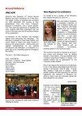CROWN & KORU - Page 3